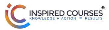 Inspired Courses