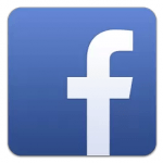 Book Direct Network on Facebook
