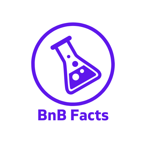 Bnb Facts