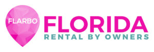 FLARBO Florida Rental By Owners
