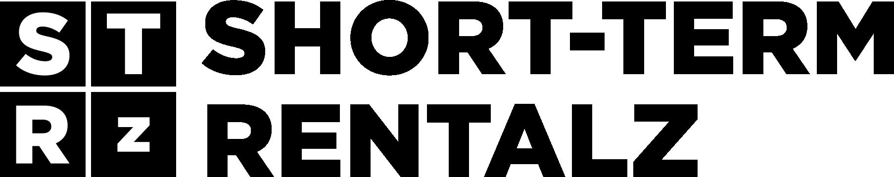 Shorttermrentalz Book DIrect Show Media Partner
