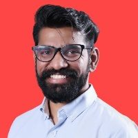 Richie Khandelwal of Pricelabs will be speaking at The Book Direct Show